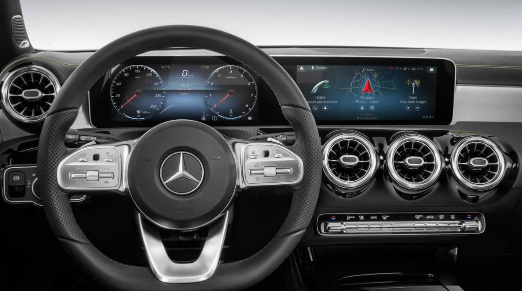 2021 Mercedes Benz S Class Coupe Release Dtae, Price ...